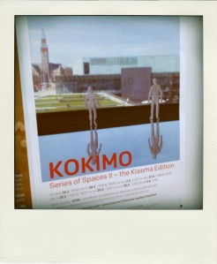 KOKIMO_juliste1