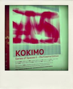 KOKIMO_juliste2