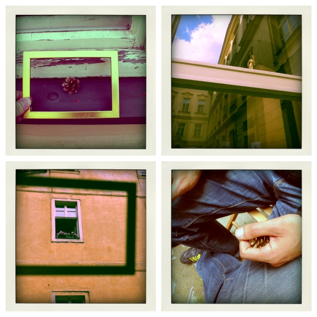 KOKIMO_Prague_collage_