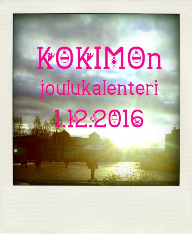 kokimo_011216