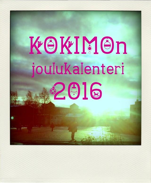 kokimo_joulukalenteri