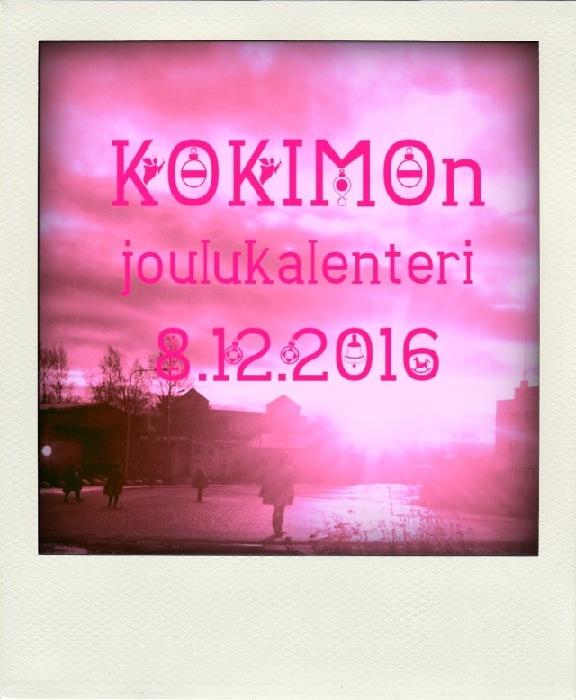 kokimo08122016