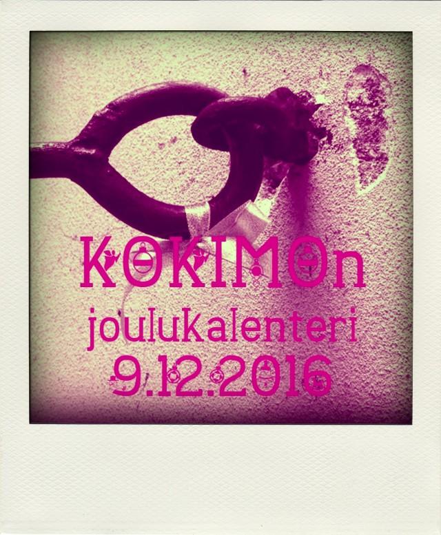 kokimo09122016-pola