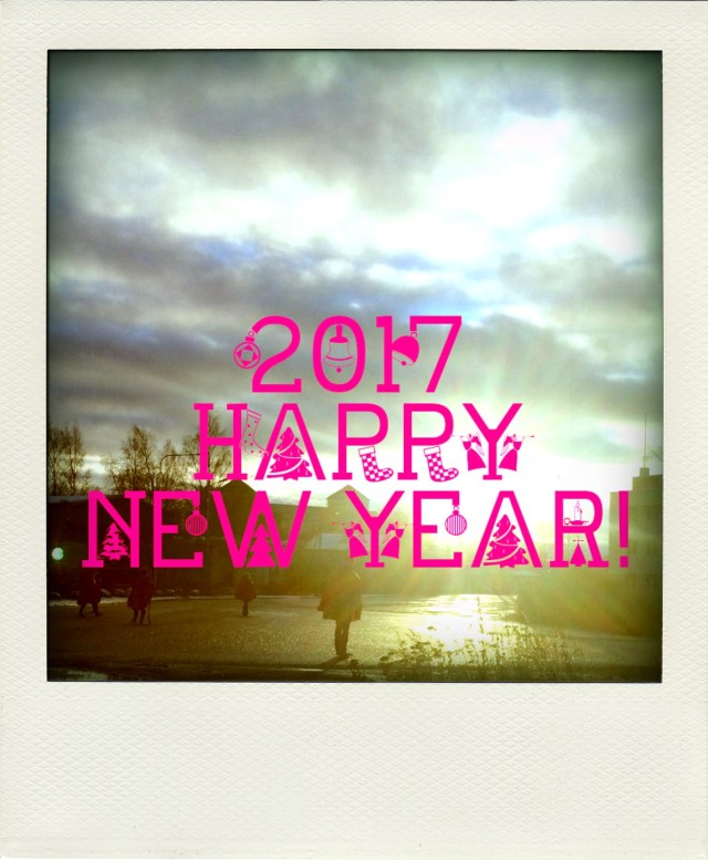kokimo_happy2017