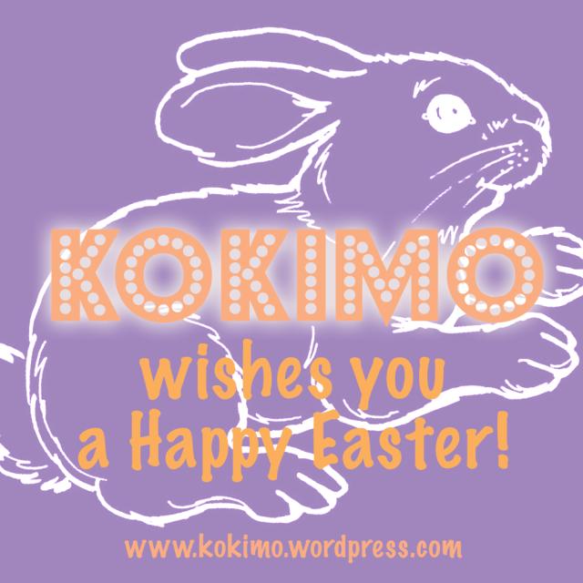 KOKIMO_season_Easter